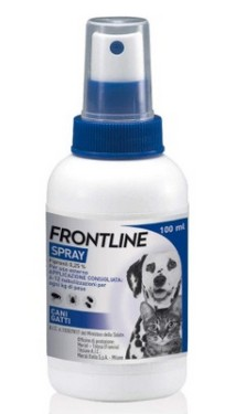 frontline pray 100 ml.jpg